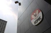 KPK Panggil Empat Pegawai BPK Terkait Kasus Suap Auditor BPK