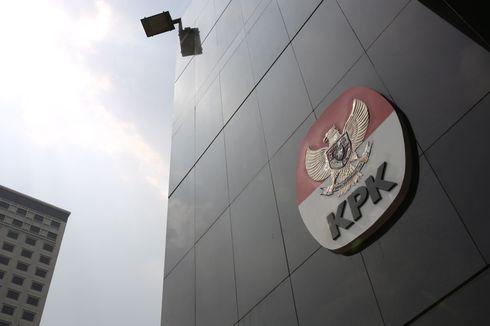 Hasil Audit BPK, Kerugian Negara Korupsi BLBI Capai Rp 4,58 Triliun