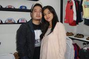 Hamil, DJ Una Tak Mau Dengarkan Electric Dance Music