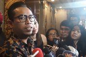 Viviane-Sammy Simorangkir Gelar Pernikahan Tertutup di Pulau Dewata
