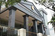 Ini 5 Hakim Tipikor yang Menangani Persidangan Setya Novanto