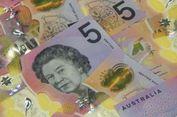 Di Australia, Uang Sebanyak Rp 10 Triliun Dilupakan Pemiliknya