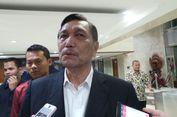 Pekan Depan, Porsi Indonesia dalam Konsorsium Kereta Cepat Jakarta-Bandung Diputuskan