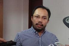 Evaluasi ICW soal Pansus KPK: Wawancara Koruptor hingga Tebar Ancaman