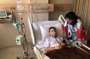 Setya Novanto Batal Jadi Tersangka e-KTP,  Bagaimana Nasib Para Saksi?