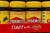 Vegemite, Selai Kesukaan Orang Australia yang Rasanya 'Ajaib'