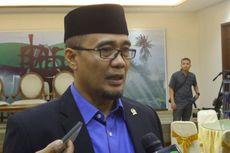Gelar Rapimnas Agustus, Hanura Pertegas Dukungan untuk Jokowi pada Pemilu 2019