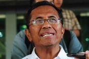 Bos Ciputra Group Jawab Isu Pembelian Saham Dahlan Iskan