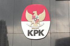 Apapun Rekomendasi Pansus, Pemerintah Janji Tak Akan Lemahkan KPK