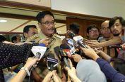 Lebaran, Djarot Akan Temui Jokowi, Megawati, hingga Mantan Gubernur