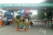'Jangan Anggap 'Park and Ride' Area Parkir Termurah di Dunia'