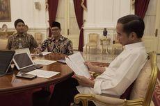 Berita Terpopuler: Jokowi Gerah Difitnah dan Krisis Diplomatik Qatar