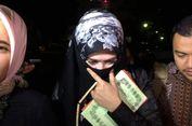 Sejak 4 Bulan Lalu, Penyidik Belum Juga Lengkapi Berkas Firza