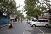 Hangatnya Jalan Said, Surganya 'Coffee Shop' di Ambon