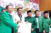 DPP PPP Minta Bupati Tasikmalaya Genjot Elektabilitas agar Dipilih Ridwan Kamil