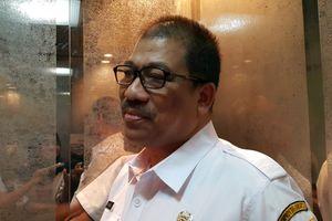 Kepala BKD DKI Bantah Gaji Tim Gubernur Era Ahok Bersumber dari Swasta