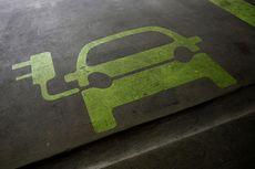Mobil Listrik Berkembang, Harga Minyak Dunia Bisa Cuma 10 Dollar AS