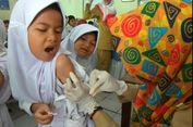Ketahui, Ini Aturan    untuk Imunisasi Difteri, Jangan Salah Lagi