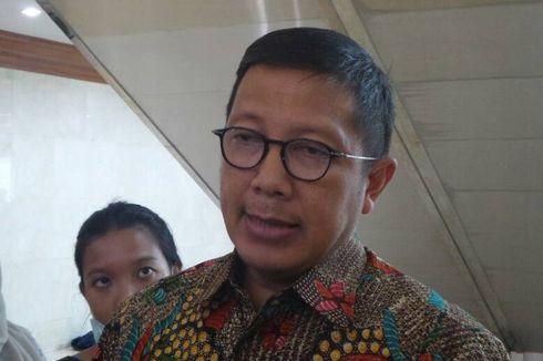 Menteri Agama: Pengesahan Anggota BPKH Tunggu Uji Kelayakan di DPR