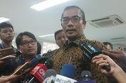 KPU: Pada Dasarnya yang Namanya Pemilu itu Konflik..