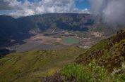 Apa yang Terjadi bila Gunung Tambora Meletus di Masa Depan?