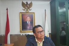 DPRD DKI Tolak Rencana Anggaran 2018 jika Tidak Diisi Program Anies-Sandi
