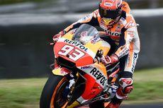 Klasemen Sementara MotoGP, Marquez Juara Paruh Musim