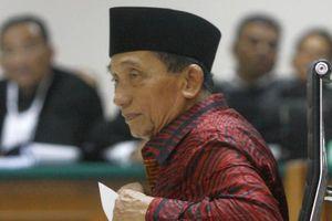 Hingga Tua Dipenjara, Fuad Amin Diharapkan MA Belajar dari Kesalahan
