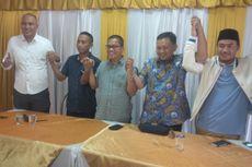 PAN Fokus Menangkan Pilkada Jawa Barat 2018