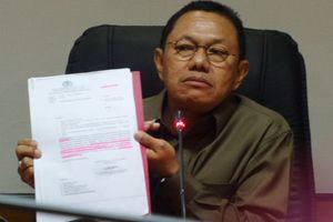 Kejagung Terima Surat Perintah Penyidikan dari Polri dengan Tersangka Hary Tanoe