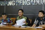 Komnas HAM: Pemkot Depok Tak Gubris Teguran Terkait Penyegelan Masjid Ahmadiyah