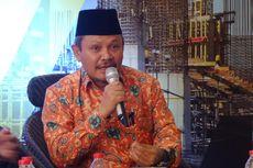 Anggota Komisi VIII Nilai Dana Haji Lebih Baik untuk Fasilitas Jemaah