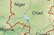 Pertempuran Saat Idul Fitri, 162 Teroris Boko Haram Mati