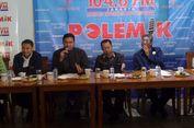 SKB Empat Menteri soal Dana Desa Segera Diterbitkan