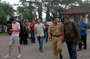 Diduga Ilegal, 6 TKA Asal China di Sukabumi Diamankan