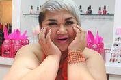 Merasa Diperlakukan Tak Adil, Pretty Asmara Tulis Surat di Rutan Polda