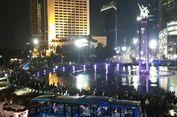 Natal dan Tahun Baru, Kenaikan Jumlah Tamu Hotel Diperkirakan Tak Banyak