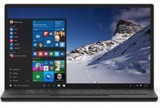 Windows 10 Sudah Terpasang di 600 Juta Perangkat