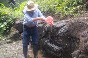 Lokasi Situs Purbakala di Malang Diduga Tempat Suci pada Zamannya