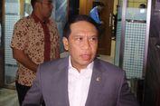 Ketua Komisi II Berharap Perppu Ormas Diterima Tanpa Voting