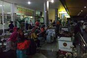 Dua Pesawat Milik Grup Lion Air di Malang Batal Terbang, Penumpang Terlantar