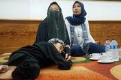 Fahri Bocah Tulang Rapuh Mulai Manfaatkan Donasi 'Netizen' untuk Pengobatan