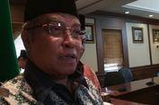 Ketua PBNU: Dosa Pelaku Bom Kampung Melayu Dua Jenis