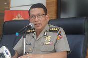Polisi Geledah Rumah di Bandung Terkait Teror Bom Kampung Melayu