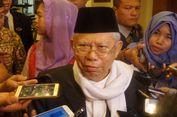 MUI: Bagi Umat Islam, Negara Ini Sudah Final...