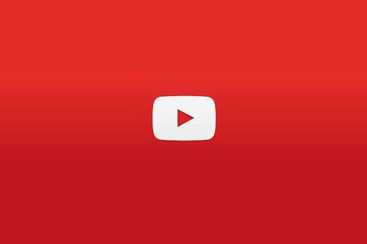 Begini Cara Mempercepat Dan Memperlambat Video YouTube Di Ponsel