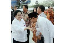 Gus Ipul Apresiasi Keputusan Megawati Ikuti Saran Kiai Pilih Azwar Anas