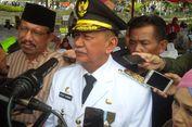 Penderita Jantung Terbanyak di Indonesia, Jabar Genjot Pelayanan 7 RS