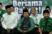 PPP Berharap Nasdem dan PKB Tetap Kompak Dukung Ridwan Kamil