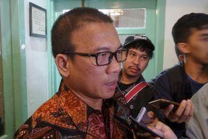 PAN: Dulu yang Ngajak Koalisi Pak Jokowi, Sekarang Terserah Pak Jokowi...
